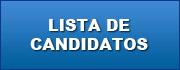 Lista de Candidato