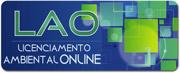Licenciamento Ambiental Online