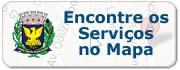Encontre os Serviços no Mapa