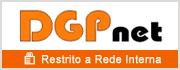 Acesse o site do DGPNET