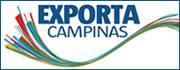 Exporta Campinas
