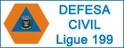 Defesa Civil - Ligue 199