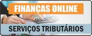 Banner para Finanças Online