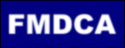 FMDCA - Fundo Municipal de Direitos da Crian¸a e do Adolescente