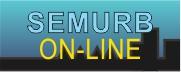 Semurb On-Line