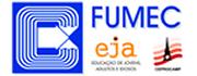 FUMEC - Fundação Municipal para Educação Comunit´ria