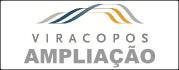 Ampliação do Aeroporto Internacional de Viracopos