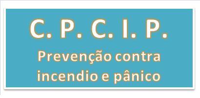 FORMULÁRIO DE PREVENÇÃO CONTRA INCÊNDIO