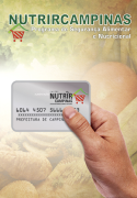 Cartilha Nutrir