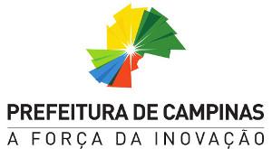 Prefeitura de Campinas, um novo tempo para nossa cidade