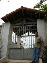 Bairro Friburgo (4) - Arquivo PMC