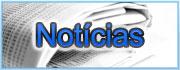Notícias do IPTU 2013