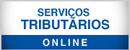 Servi�os Tribut�rios Online