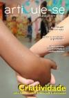 Revista Articule-se 7ª Edição