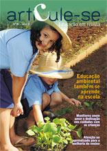 Revista Articule-se 2ª Edição