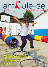 Revista Articule-se 3ª Edição
