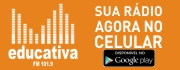 Google Play Radio Educativa