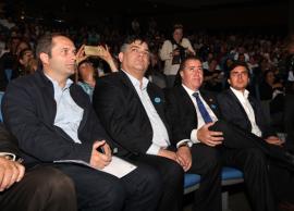 Dengue: Jonas defende maior investimento da União e do Estado