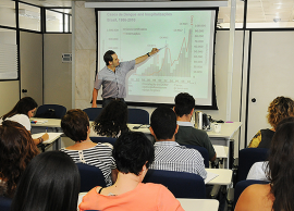 Prefeitura de Campinas promove inédita oficina de dengue para jornalistas
