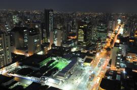 Diagnóstico Técnico da cidade está disponível na página eletrônica da LUOS