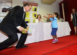 Educação e Saúde lançam Revista Educativa de Prevenção à Dengue