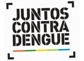 Prefeitura realiza sábado, 23 de janeiro, grande ação de combate à dengue