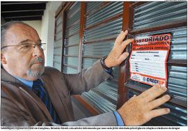 Prefeitura e Creci se unem em parceria inédita contra a dengue