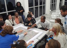 Plano Diretor abre debate sobre Campinas nas diferentes regiões da cidade