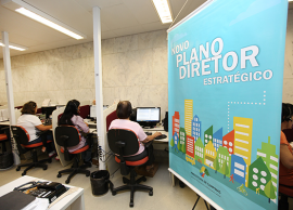 Revisão do Plano Diretor de Campinas ganha novos canais de participação