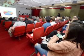 Prefeitura apresenta minuta de Projeto de Lei do Plano Diretor no sábado