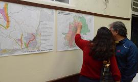 Primeira semana de debates sobre PDE já atingiu quatro regiões da cidade