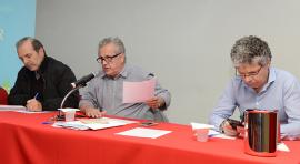 PDE: apresentação das propostas da população continua nesta quinta, 22