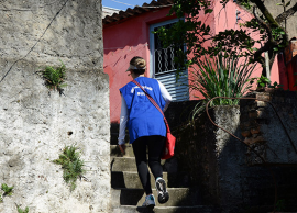 Prefeitura convoca 51 agentes comunitários de saúde