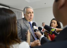 Prefeitura lança Workshop para Enfrentamento da Dengue e Chikungunya