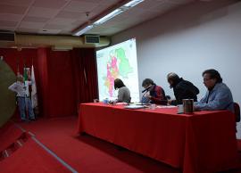Prefeitura apresenta no sábado propostas para o PL do Plano Diretor