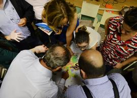 Comissão Geral Participativa discute proposta de novo zoneamento