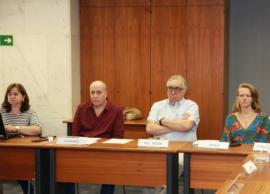 Comitê de Prevenção e Controle das Arboviroses debate ações para 2018