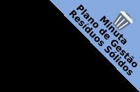 selo promocional - http://www.campinas.sp.gov.br/governo/servicos-publicos/gestao-residuos-solidos.php