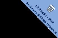 selo promocional - http://licitacoes.campinas.sp.gov.br/listar.php?ano=2019&titulo=Concorr%EAncia&order=licitacao_nome,nro_licitacao%20desc&table=t_licitacoes&id_tipo=2#tabs1-3439