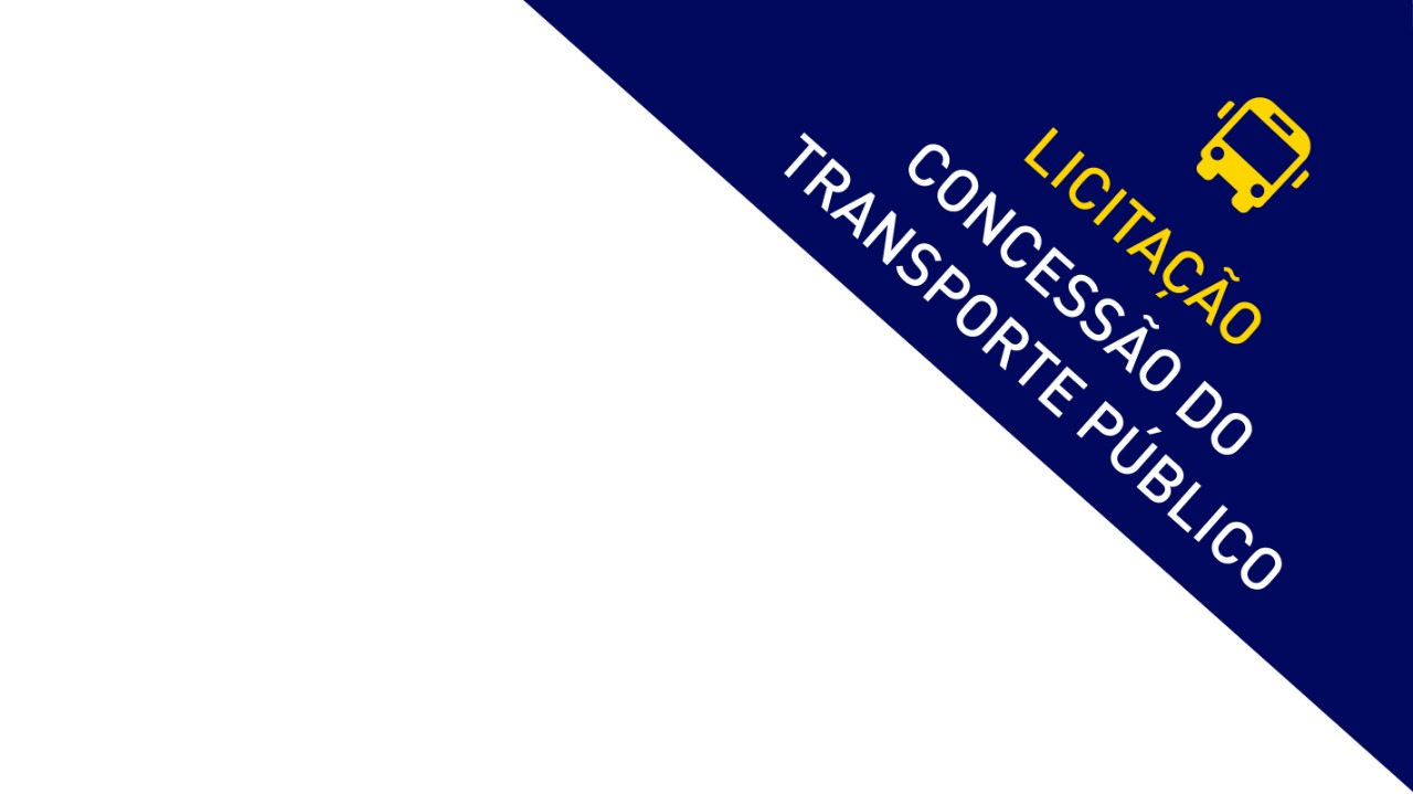 selo promocional - http://www.campinas.sp.gov.br/concorrencia-transporte-09-2019.php