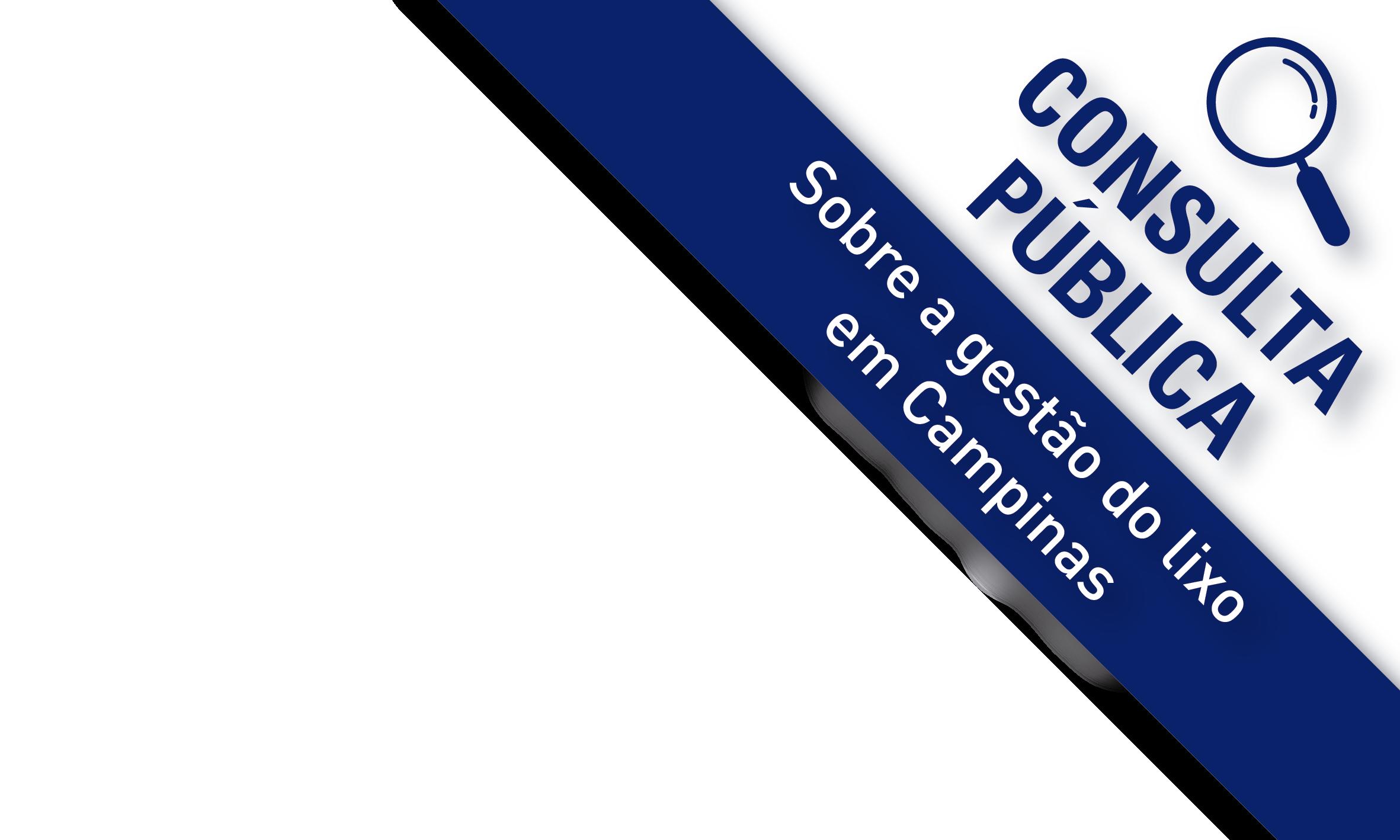 selo promocional - http://campinas.sp.gov.br/governo/servicos-publicos/sistema-integrado-limpeza-publica.php