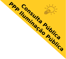 selo promocional - http://www.campinas.sp.gov.br/ppp-iluminacao.php