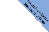 selo promocional - https://www.campinas.sp.gov.br/governo/servicos-publicos/consulta-publica-residuos-solidos.php