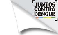 selo promocional - http://dengue.campinas.sp.gov.br