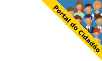 selo promocional - https://cidadao.campinas.sp.gov.br/