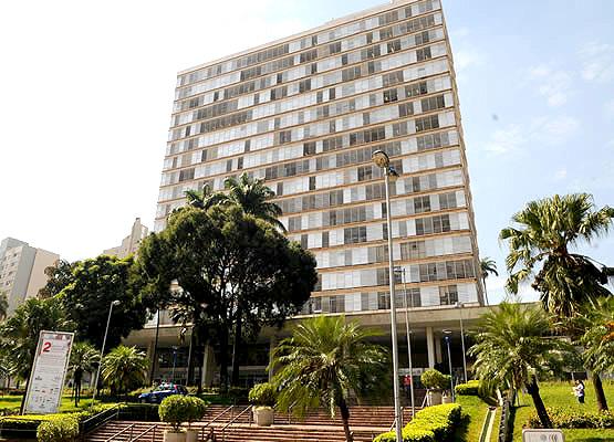 Prefeitura e Sindicato buscam liberação de R$ 23 milhões embargados |  Notícias | Prefeitura Municipal de Campinas